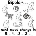 Bipolar Countdown...