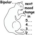 Bipolar Countdown B