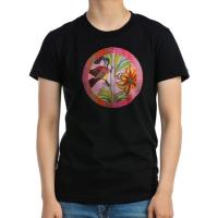 T-shirts - Women