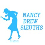 Nancy Drew Sleuths