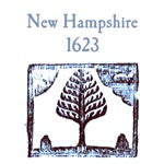 State of New Hampshire Products