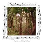 Music + Nature