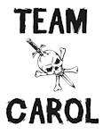 Team Carol