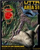 UTTR The New Area 51