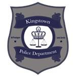 Kingstown PD Merch Shop