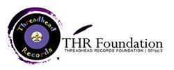 Threadhead Records Foundation