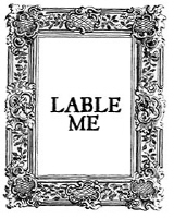 Lable Me