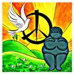 Body Peace