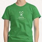 Shirts - Women's