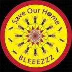 Bees Pleeezzz Y
