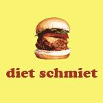 diet schmiet