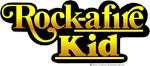 Rock-afire Kid
