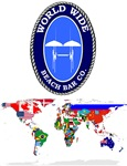 BEACH BARS WORLDWIDE