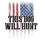 This Dog Will Hunt