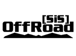 [SiS]OffRoad