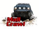 Thou Shall Not Mall Crawl