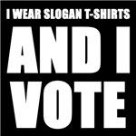 Funniest slogan t-shirts