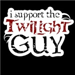 I Support The Twilight Guy