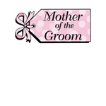 Mother of the Groom Gifts, Favors