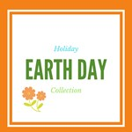 Earth Day T-shirts, Gifts, Go Green Shirts