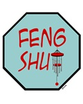 Feng Shui T-shirts,  Gifts & Decor