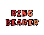 Sunset Ring Bearer Onesies, Tshirts, Gifts