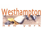 Westhampton T-shirts, Sweatshirts, Gifts, Decor