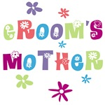 Happy Mother of the Groom Favors, Tees, Totes