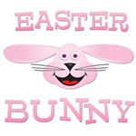 Easter Bunny Gifts, Clothes, Decor