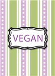 Vegan Gifts and Jewelry