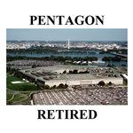 Pentagon - Retired