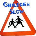 Children, Slow