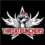 ThroatPunchers