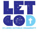 Let Go /Let God