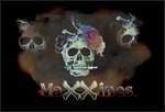 Vaxxines™