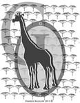 GiraffeG