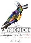 Laughing Crow IPA