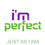OYOOS I'm Perfect design