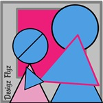Desigz Flyz designs