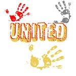 OYOOS United design