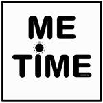 OYOOS Me time design