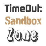 OYOOS TimeOut Sandbox Zone design