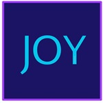 OYOOS Joy design