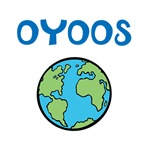 OYOOS Kids World design