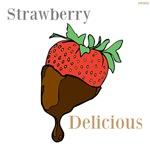 OYOOS Strawberry design