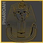 OYOOS Pharoah design