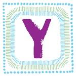 OYOOS Y design