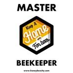 Master Beekeeper