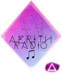 aerithradio.co.uk logo