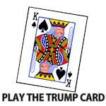 All Things Trump